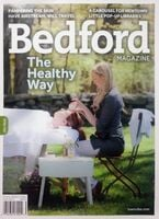 Drew-Doggett-bedford-magazine.jpg