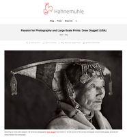 Hahnemuhle-article.jpg