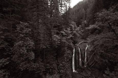 Americas-West-Drew-Doggett-Mystic-Falls.jpg