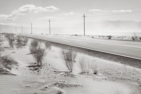 Americas-West-Drew-Doggett-Valley Lines.jpg