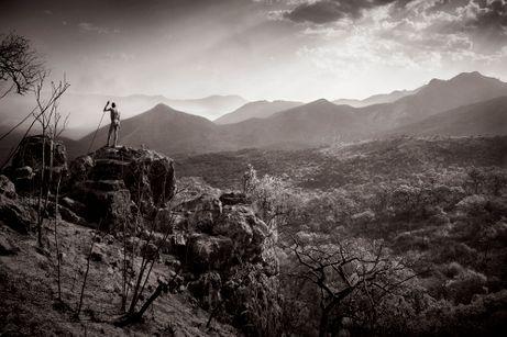Omo-People-Drew-Doggett-africa-tribe-warrior-landscape-valley-mountains-Untitled-16-2.jpg