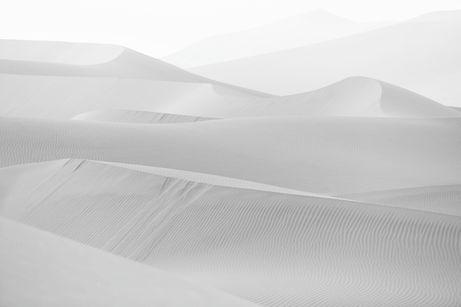 Dunes-Landscapes-Evolving-Drew-Doggett-Layers-of-light.jpg