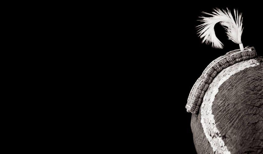 Omo-Drew-Doggett-Untitled-50.jpg