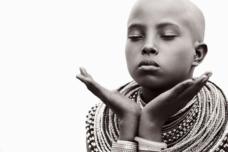 Desert-Song-Compositions-of-Kenya-Drew-Doggett-Ray-of-Light.jpg