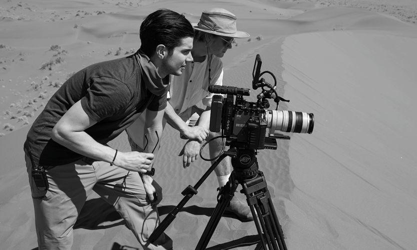 Drew-Doggett-Dunes-Video-7.jpg