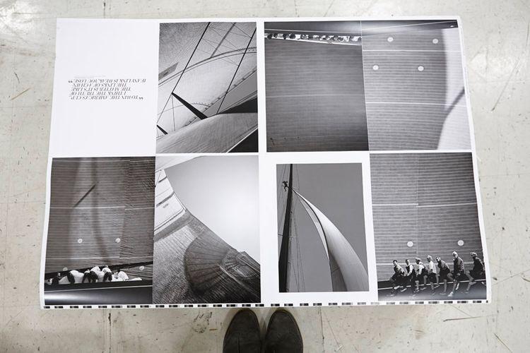 Sail-Majesty-at-Sea-On-Press-04.jpg