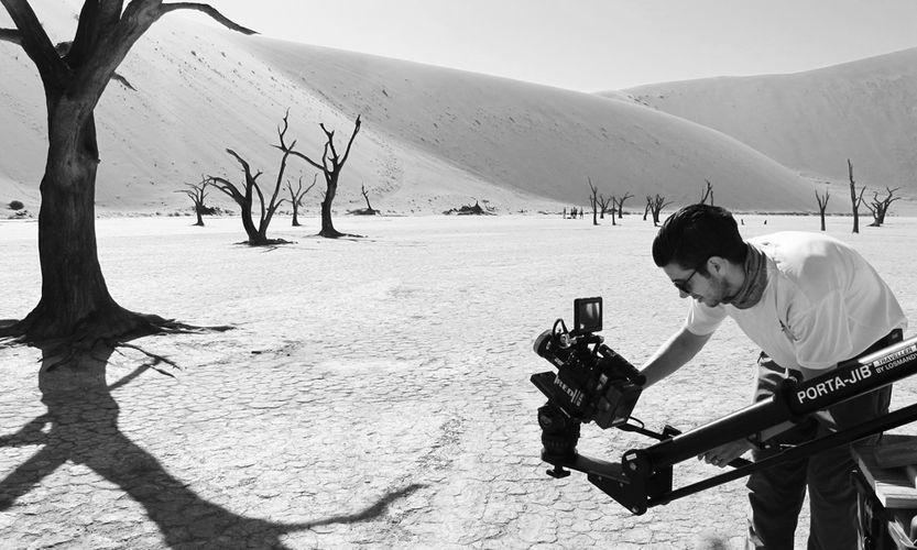 Drew-Doggett-Dunes-Video-5.jpg