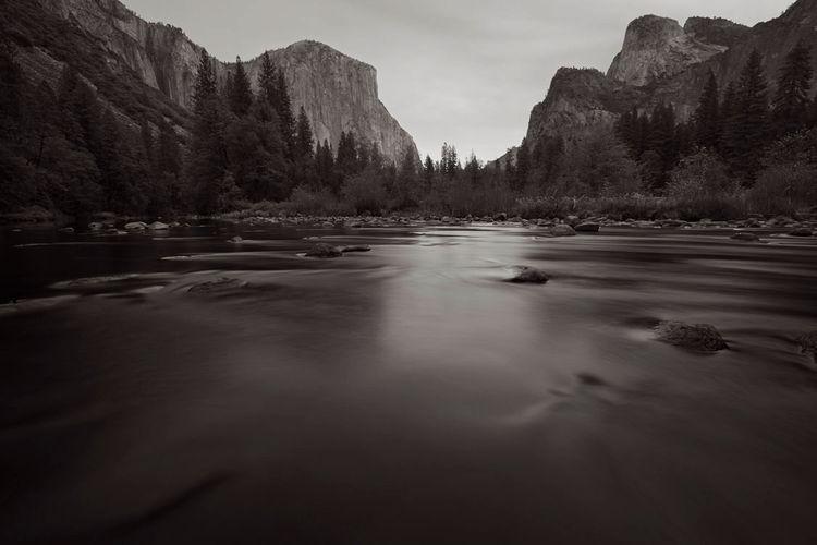 Rushing-Waters.jpg